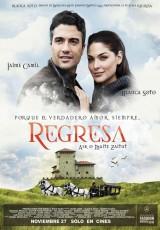 Regresa (2010)