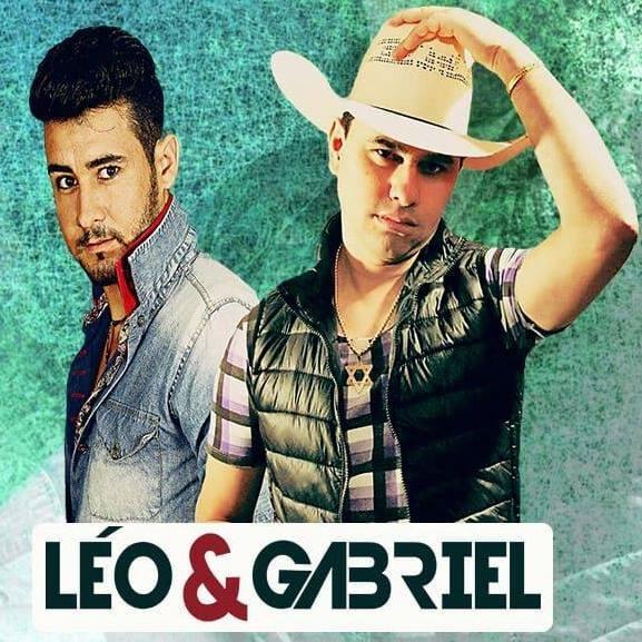 LEO & GABRIEL