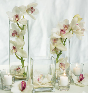 http://allstyleweddings.com/Square-Vase