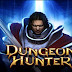 Dungeon Hunter Armv6 HVGA HD apk+ datafiles