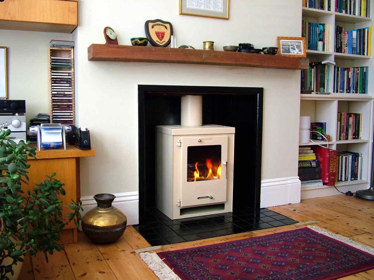 david dangerous fireplaces and log burners