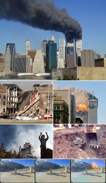 top 10 worst deadliest disaster