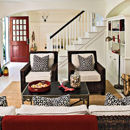 Formal living room ideas living room decorating ideas Formal living room ideas
