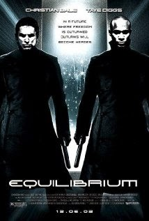 Watch Equilibrium 2002 Online Free Putlocker