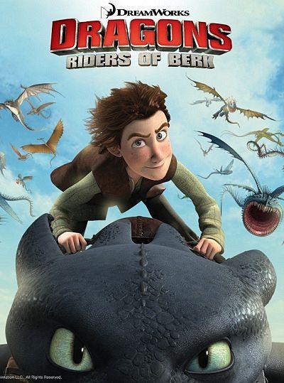 Download Film Gratis 2012 Subtitle Indonesia, k Followers, Following