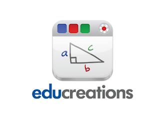 App-Educacion