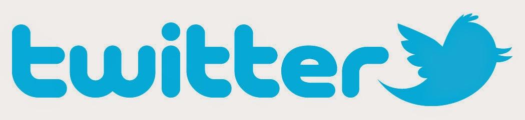 ...en twitter