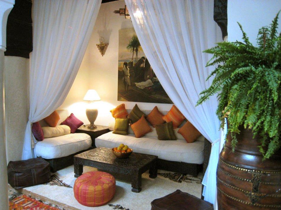 Is Berber Carpet Good Images