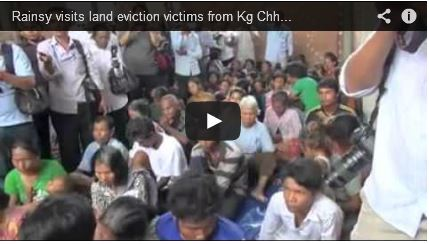http://kimedia.blogspot.com/2014/08/rainsy-visits-land-eviction-victims.html