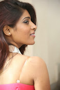 actress Gayatri glamorous photos-thumbnail-10