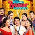 Kapil Sharma's Kis Kisko Pyaar Karoon First Look Poster