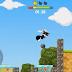 Tải Game Flying Fox Cáo Tập Bay
