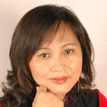Lydia Teh