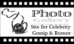Site for U.S.A Hollywood Celebrity gossip rumor news image video
