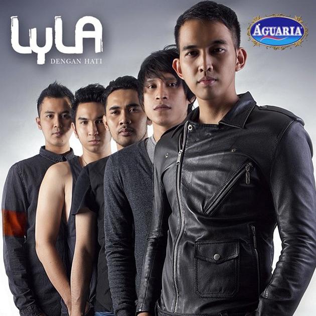Lirik Lagu Terbaru Lyla. Jangan Datang Lagi Lyrics