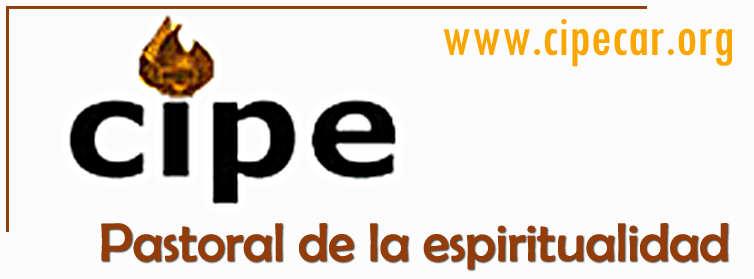 CIPECAR