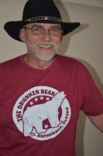 Crazy Dog T-Shirts 3