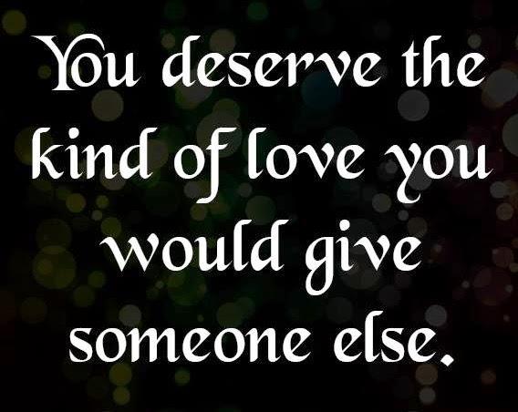 best ways to love yourself