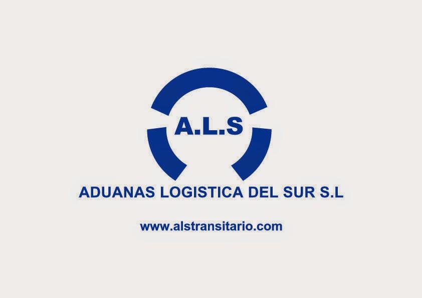 ADUANAS LOGÍSTICAS DEL SUR S.L.