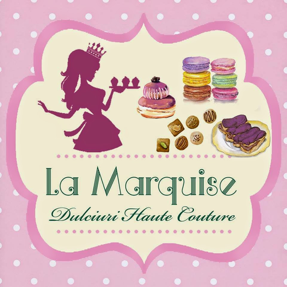 https://www.facebook.com/pages/La-Marquise-cofetarie-boutique/364013680397548