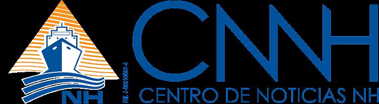 Centro de Noticias NH