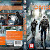 Capa The Division PC