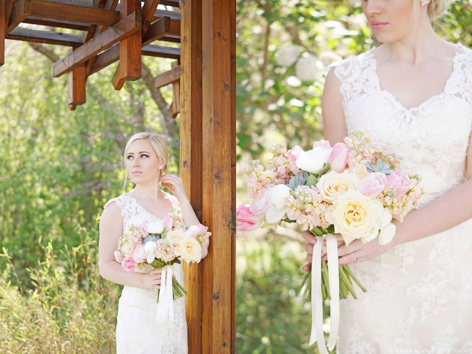 The dress garden utah - The Colors Are Absolute Perfection