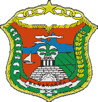 Kota Mamuju Kabupaten Mamuju Dengan Pantai Manakarranya
