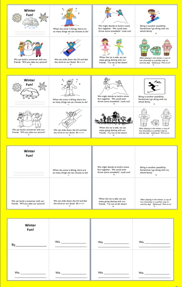 math worksheet : love quotes and wallpaper : Intervention Central Math Worksheet Generator