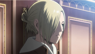 Download Anime Shingeki no Kyojin Episode 23 Subtitle Indonesia