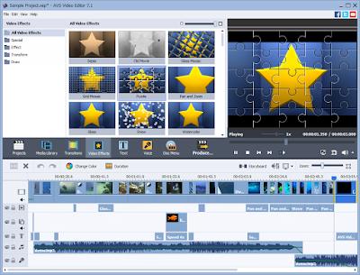 avs-video-editor-full-indir