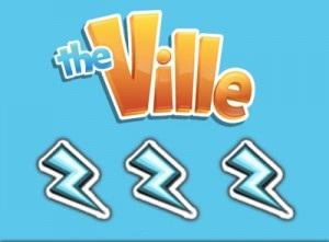 regalos theville