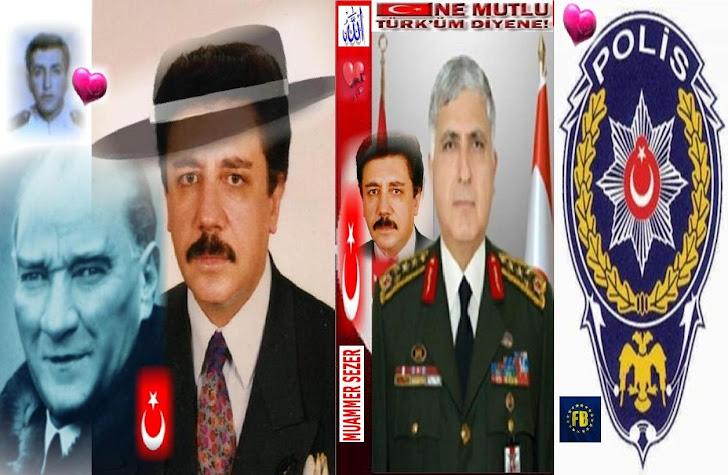 BIZIM ASKER,POLIS SEVGIMIZ VATAN SEVGISI,BAYRAK SEVGISI GIBIDIR.BUKET TURKAY SECRETARYSHIP