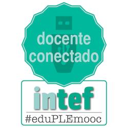 Emblema 3 eduPLEmooc
