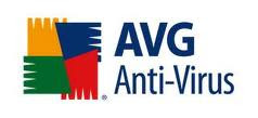 AVG Free Antivirus 2012 picture