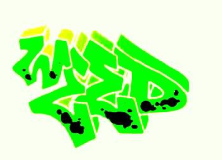 Weed graffiti pictures graffiti letters art