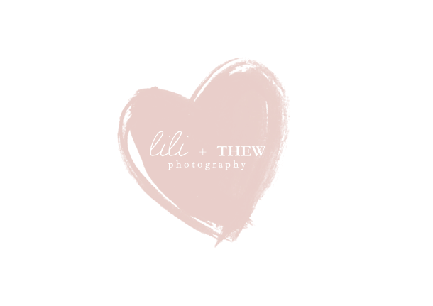 lili+THEW photography