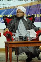 Syeikh Fuad Kamaluddin al-maliki
