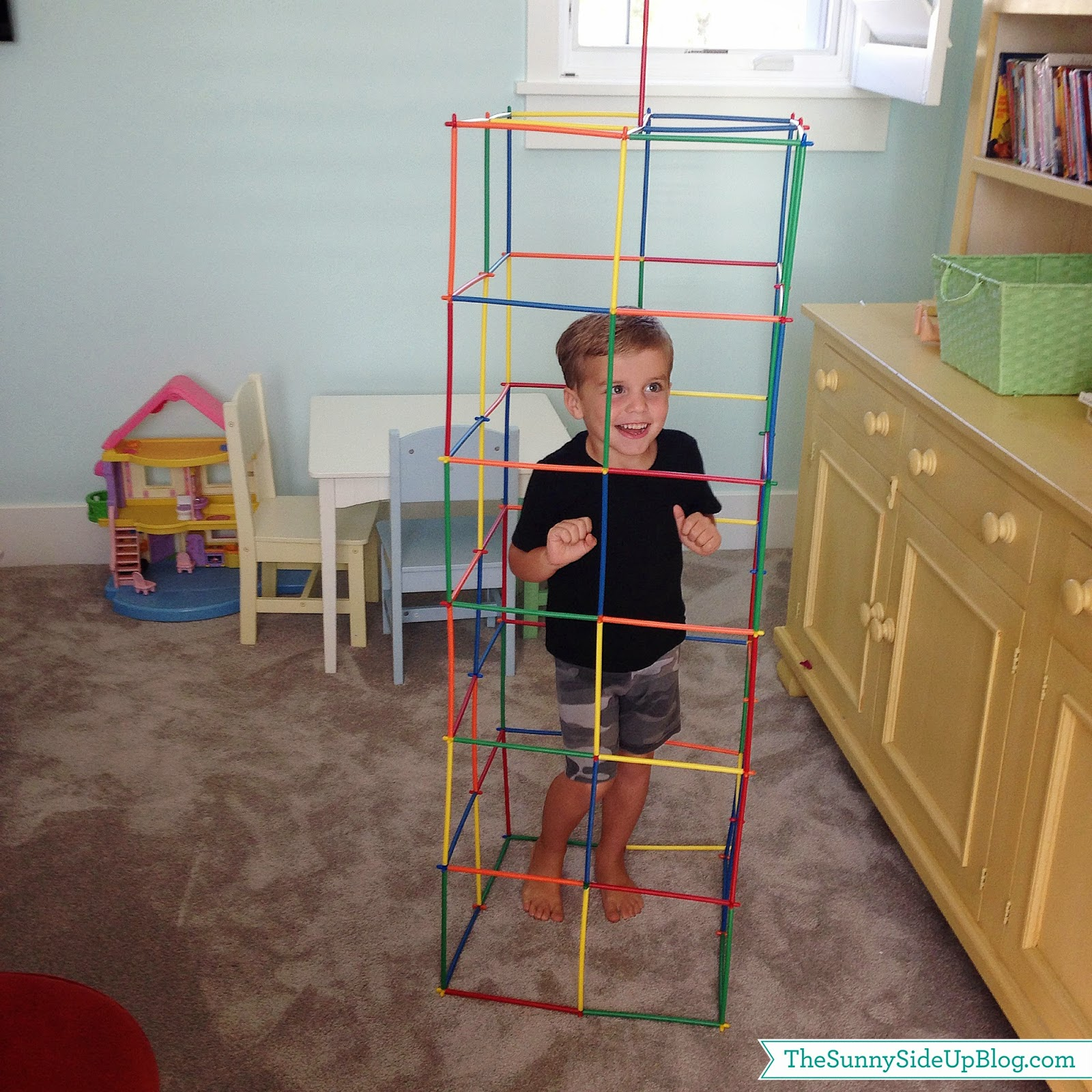 Our Favorite Toys 2014 The Sunny Side Up Blog