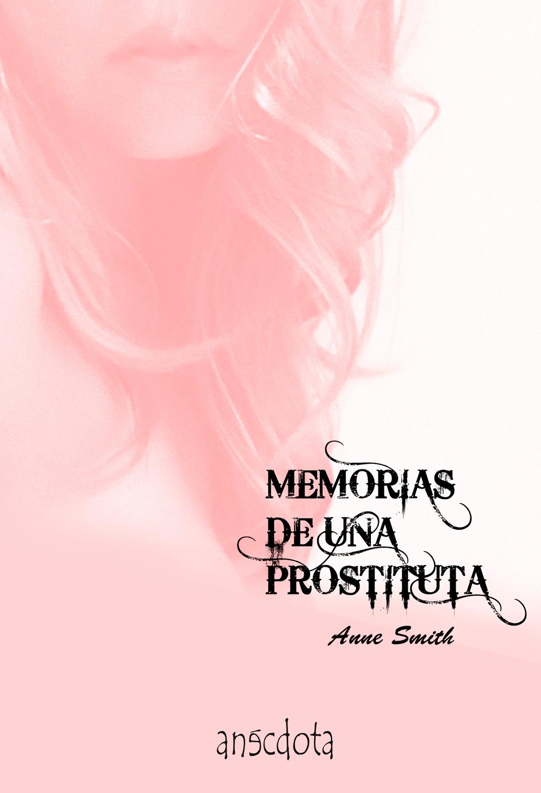 memorias de una prostituta pdf