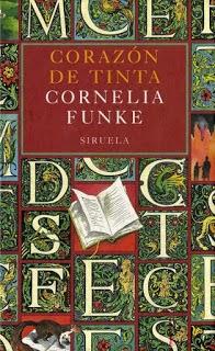 http://el-laberinto-del-libro.blogspot.com/2014/12/trilogia-mundo-de-tinta-cornelia-funke.html