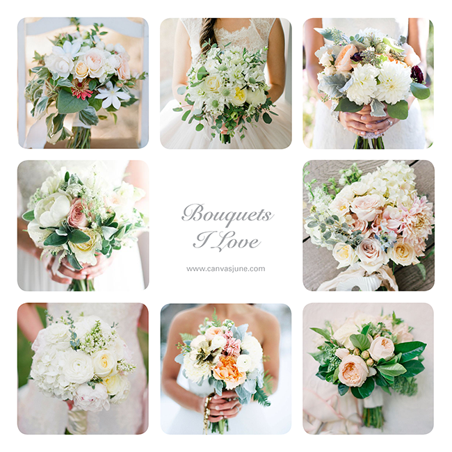 wedding inspirations, wedding bouquets, bridal bouquet, flower for the wedding