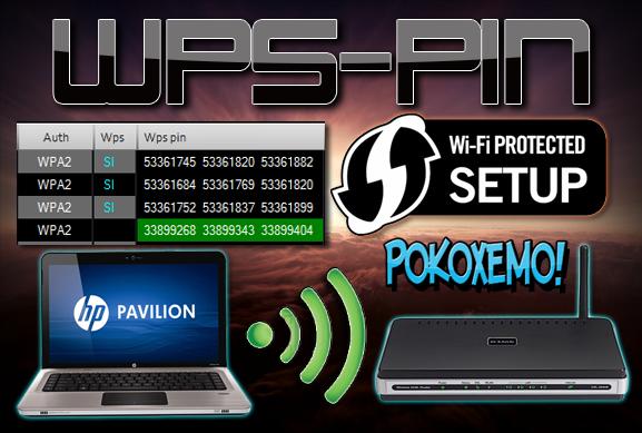 Hackear WiFi con claves WPA2-PSK, WPA