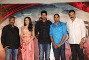 Kanche Film Trailer Launch Stills, Rajamouli, Nagababu, Varun Tej, Pragna Jaswal, Krish,-thumbnail-14