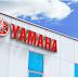 Lowongan Kerja Yamaha Motor Indonesia S1 dan D3 Terbaru