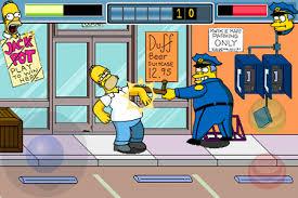 Free Flash Online Arcades Games