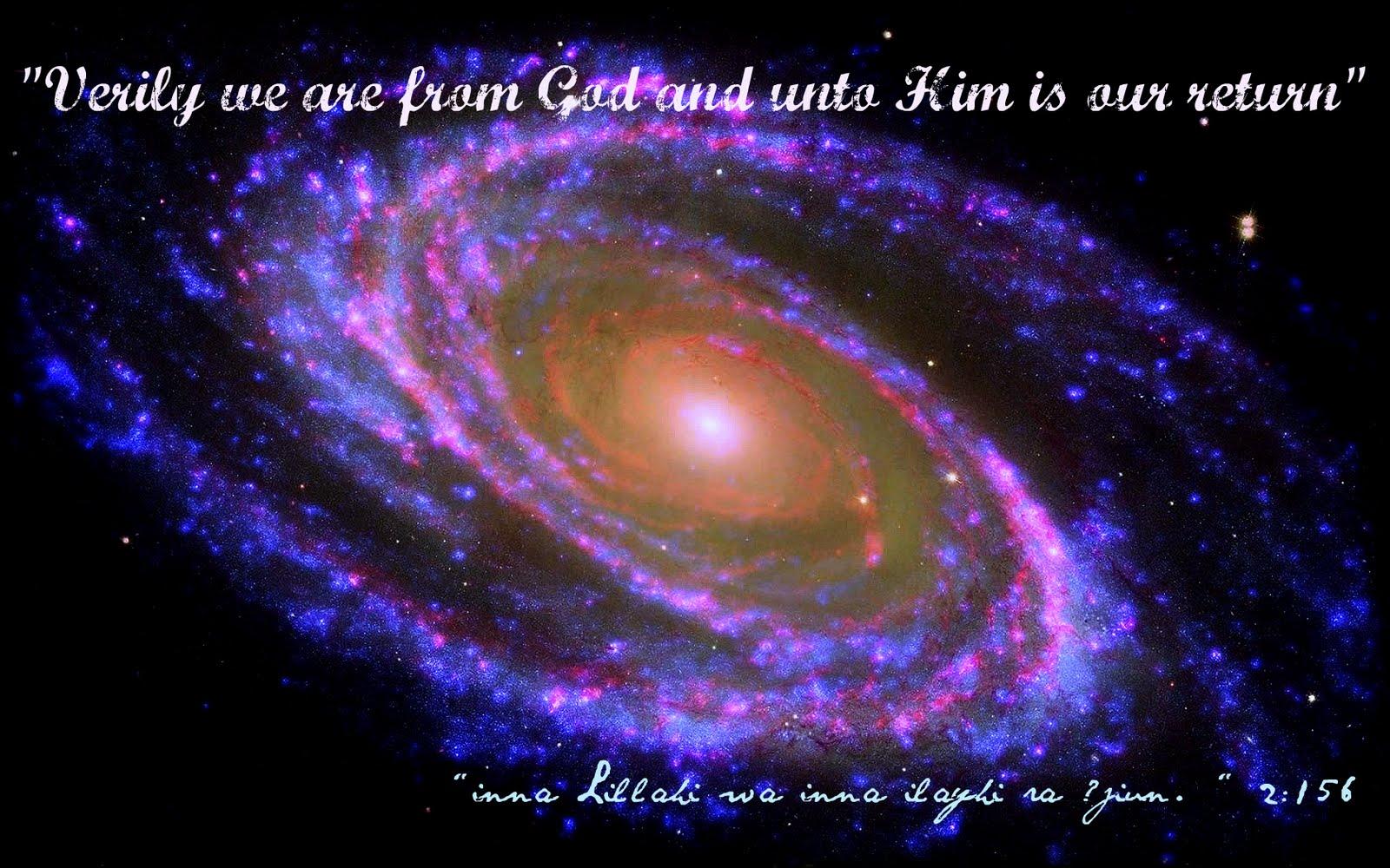 http://1.bp.blogspot.com/-ItMOgXEUT_w/TcaBKEJGDmI/AAAAAAAABvc/upOmbY6kSzs/s1600/M81-galaxy-wallpaper-1680-1050.jpg