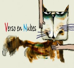 Verso en nubes: Len, 2011