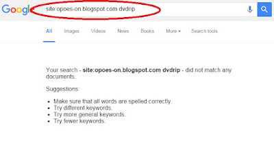 Cara meninjau blog yang benar sesuai kebijakan konten google adsense, lakukan review sendiri.