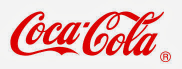 Storia del Marketing: la Coca-Cola documentario